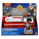 Patrulla-Canina-Mission-Paw-Marshall-con-Vehiculo