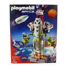 Playmobil-Space-Cochete-con-Plataforma-Lanzamiento