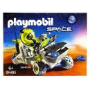 Playmobil-Space-Vehiculo-Espacial