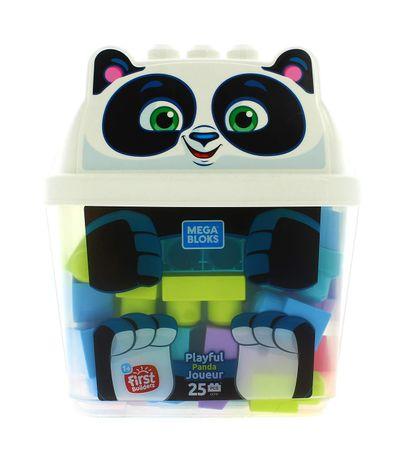 Mega-Bloks-Pandablok