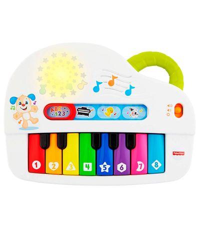Piano-Juega-y-Aprende