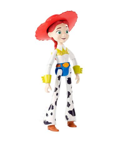 Toy-Story-Jessie-Figura-Basica