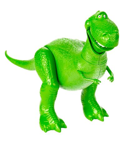 Toy-Story-Rex-Figura-Basica