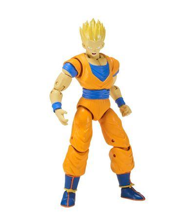 Dragon-Ball-Super-Figura-Deluxe-Super-Saiyan-Gohan