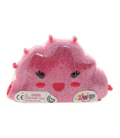 Ziwies-Pink-Glitter-Cloud-Surprise