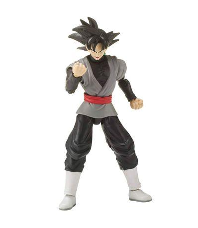 Dragon-Ball-Super-Deluxe-Figura-Goku-Preto