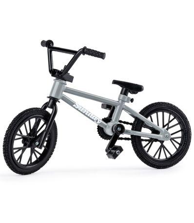 Tech-Deck-Mini-BMX-domingo