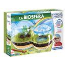 Ciencia-y-Juego-La-Biosfera