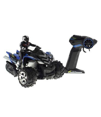 Quad-R-C-Police-Rider