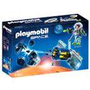 Playmobil-Space-Satelite-con-Laser-para-Meteoritos