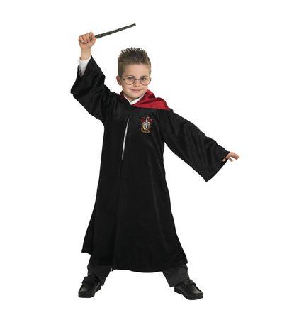 Tunica-Harry-Potter