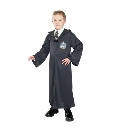 Harry-Potter-Tunica-Sonserina