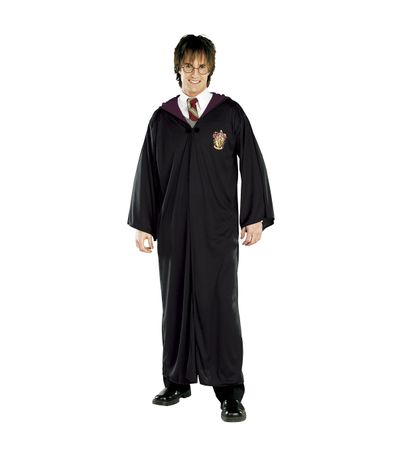 Harry-Potter-Tunica-Grifinoria-Adulto