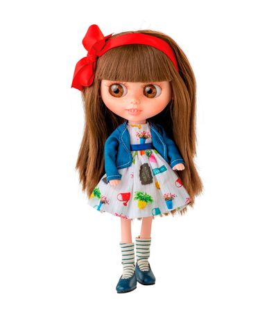 O-Biggers-Abba-Lingg-Doll