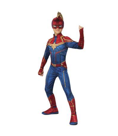 Tamanho-do-traje-Capitao-Marvel-3-4-anos