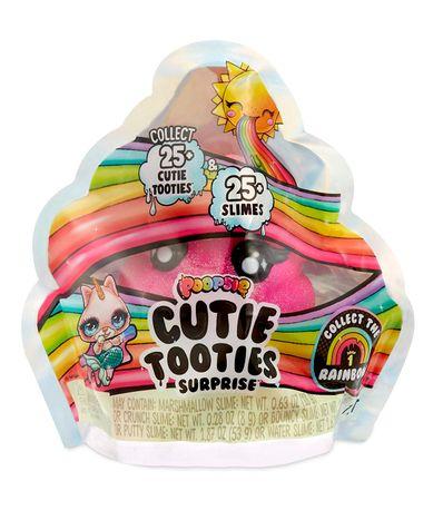 Poopsie-Cutie-Tooties-Surpresa