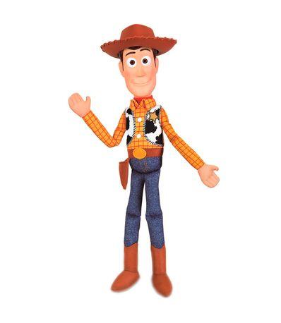 Toy-Story-4-Muñeco-Sheriff-Woody