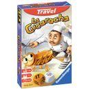 Juego-la-Cucaracha-Edicion-Viaje