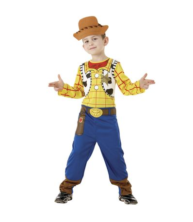Toy-Story-Woody-Costume