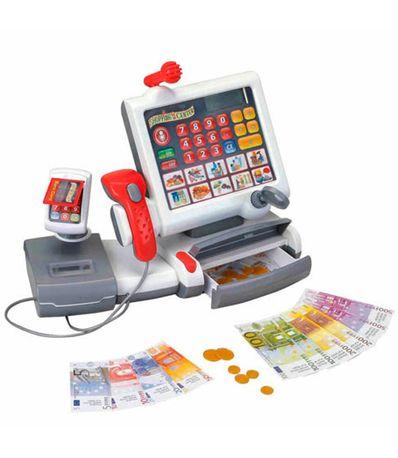 Caixa-registradora-com-scanner