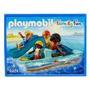Playmobil-Family-Fun-Patinete