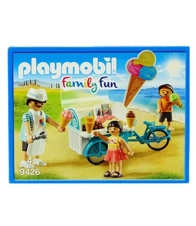 Playmobil-Family-Fun-Carrinhos-de-Gelados