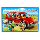 Playmobil-Family-Fun-Coche-Familiar
