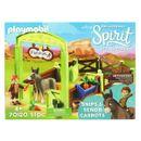 Playmobil-Spirit-Riding-Trasqui-e-Sr-Zanahoria