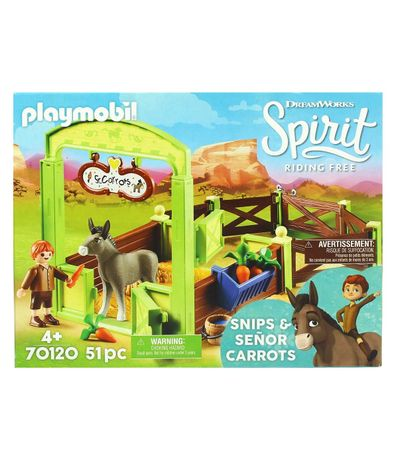 Playmobil-Spirit-Riding-Trasqui-e-Sr-Zanahoria
