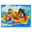 Playmobil-Family-Fun-Familia-en-la-Playa
