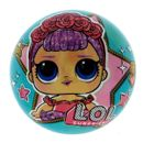 Bola-de-Borracha-LOL-Sugar-Queen-150mm