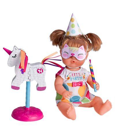 Nenuco-Piñata