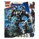 Machine-de-guerre-Predator-Lego-Avengers