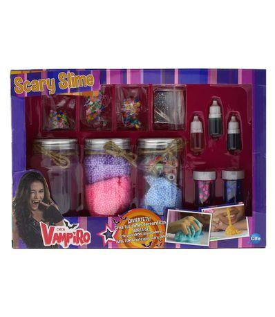 Chica-Vampiro-Pack-Slime-de-Miedo