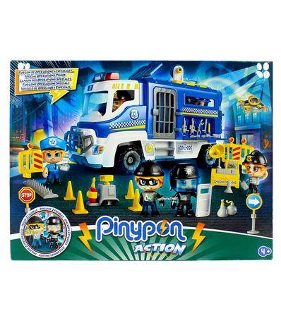 Pinypon-Action-Furgon-Operaciones-Especiales
