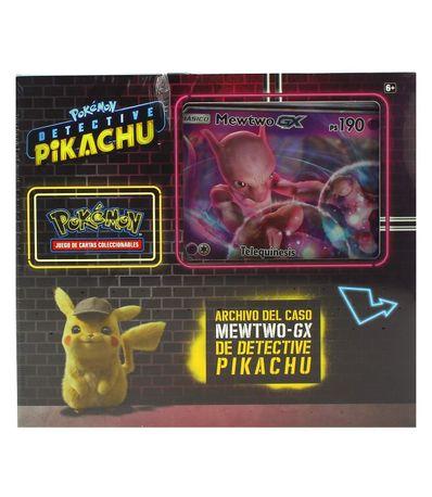 Archivo-del-caso-Mewtwo-GX-de-Detective-Pikachu