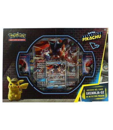 Caja-Greninja-GX-de-Detective-Pikachu-Pokemon
