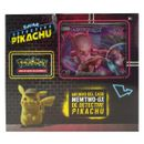 Dossier-Mewtwo-GX-du-detective-Pikachu