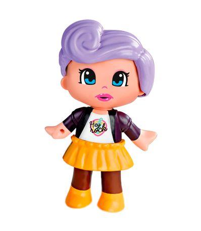 Pinypon-las-Trendy-Figura-Hannah