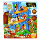 Castillo-Playset-Majestic-Knights