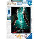 Harry-Potter-Puzzle-100-piezas-XXL