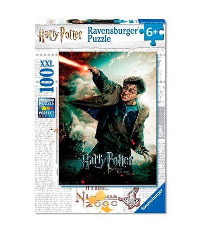 Harry-Potter-Puzzle-100-pecas