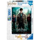 Harry-Potter-Puzzle-300-piezas