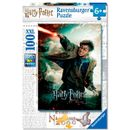 Harry-Potter-Puzzle-100-pieces