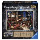 Puzzle-Observatorio-759-Piezas