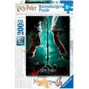 Puzzle-Harry-Potter-100-pieces-XXL