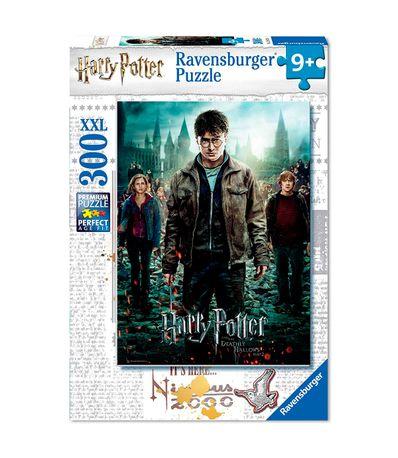Harry-Potter-Puzzle-300-pecas