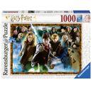Harry-Potter-Puzzle-Magos-1000-Piezas