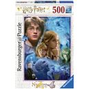 Harry-Potte-et-Poudlard-Puzzle-500-pieces