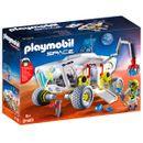 Playmobil-Space-Vehiculo-de-Reconocimiento